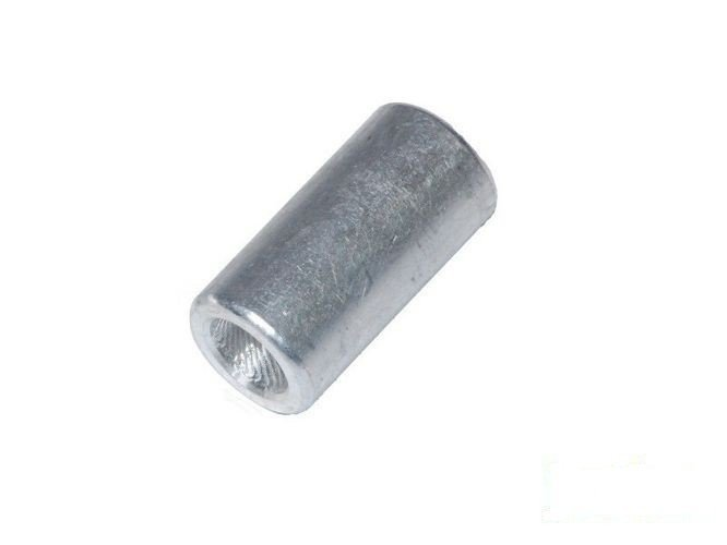 Bolt Joint Ferrule 62 mm 18B